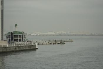 20101014-02.JPG