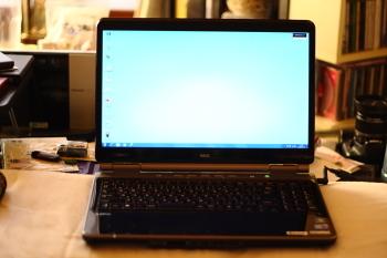 20110114-02.JPG