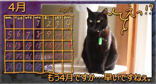 ノエルカレンダー4月.jpg