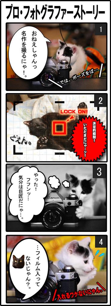 マカロン漫画・縮小後.jpg