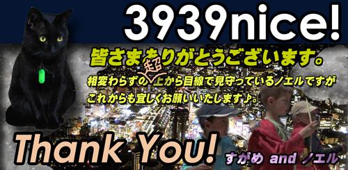 3939nice!-Thank-You!.jpg